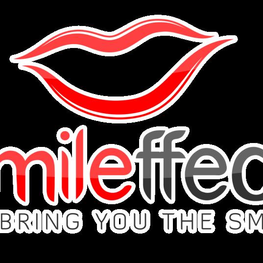 Smileffect SmileZero hos Well Frisör & Interiör